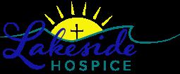 Lakeside Hospice