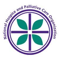 Logo-National Hospice Association