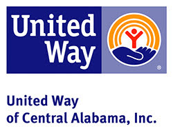 Logo - United Way