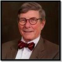 Bill Hereford