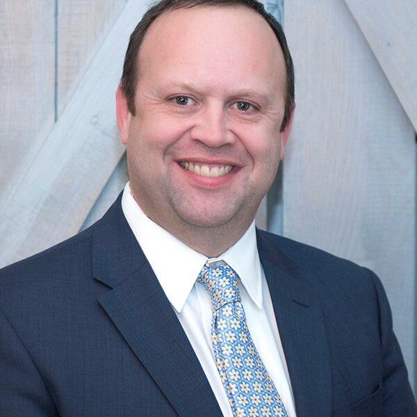 Jonathan Brogdon
