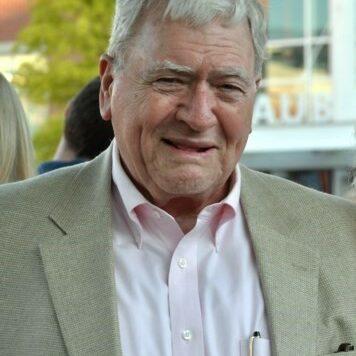 Wayne Dutt